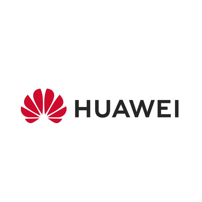 Huawei-Logo.wine