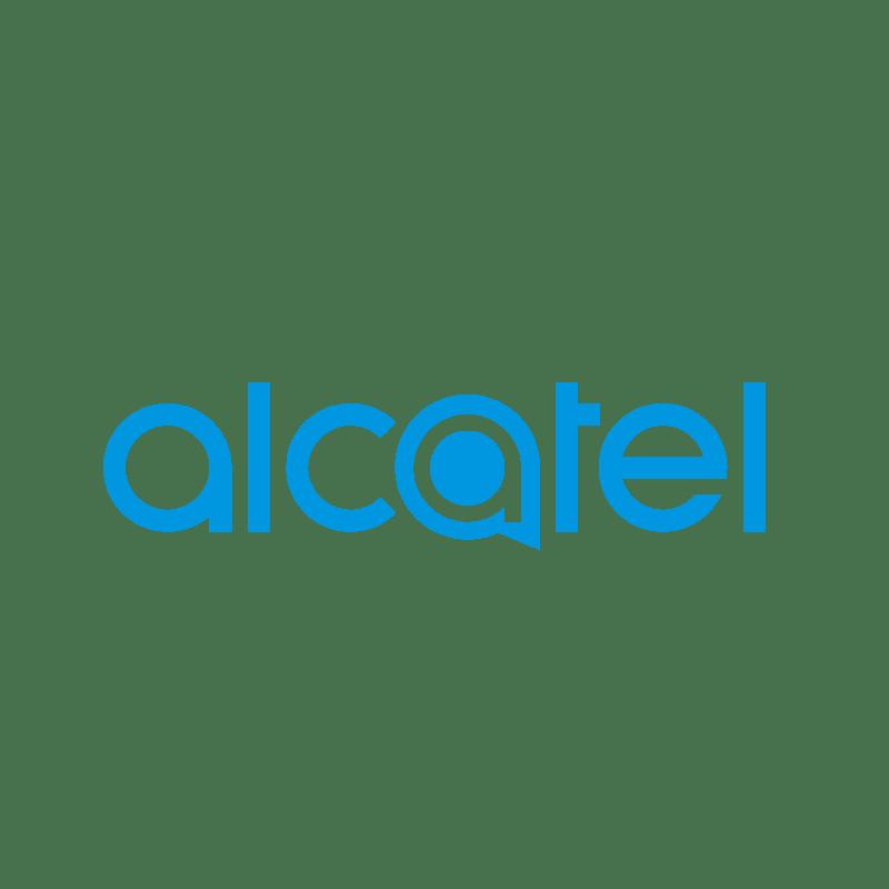 alcatel-logo
