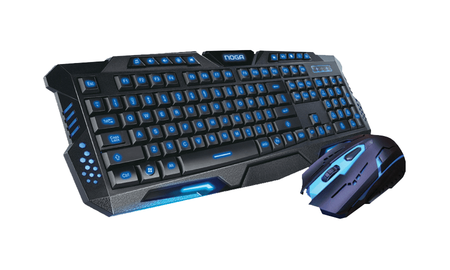 kisspng-computer-keyboard-computer-mouse-laptop-gaming-key-pc-gamer-5b3090ad2d09a7