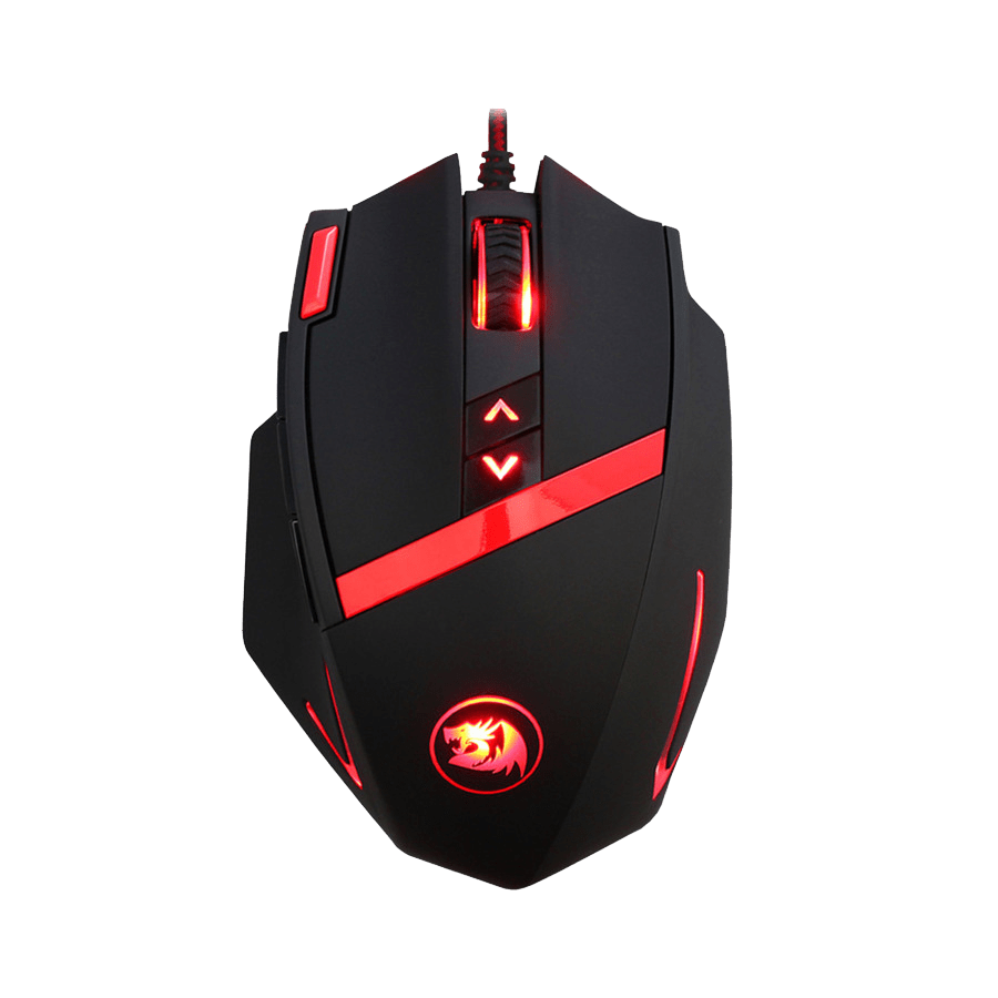 kisspng-computer-mouse-video-game-gamer-dots-per-inch-butt-pc-mouse-5ab737f0aaa5f2