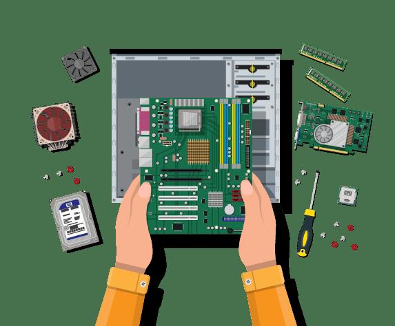 reparación-informatica--slider3